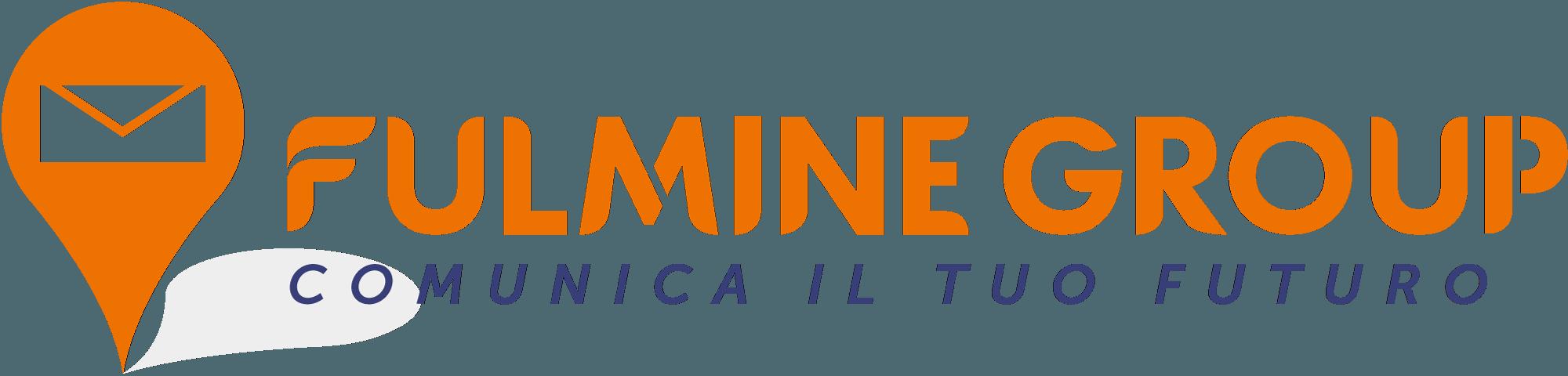 Fulmine Group