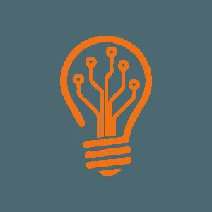 servizi-multiutililty