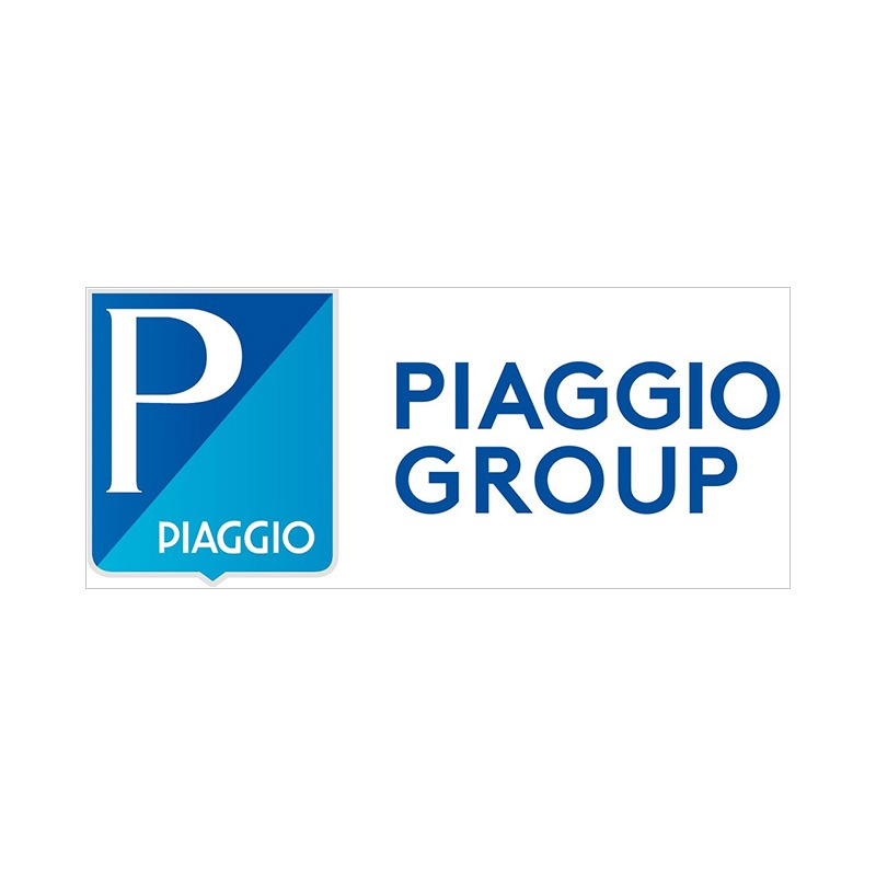 piaggio-group-partner-fulmine-group