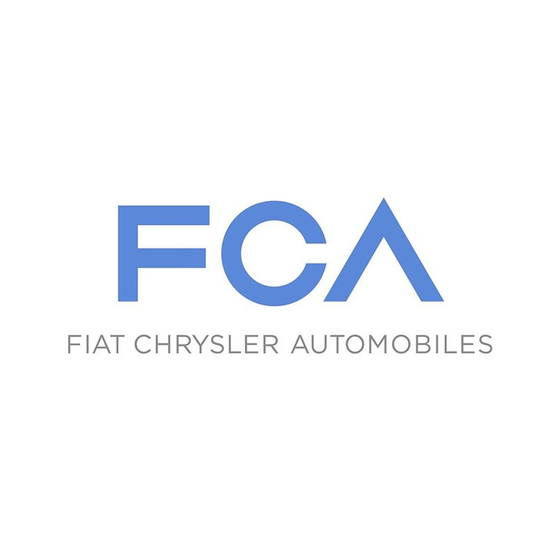 fca-partner-fulmine-group