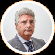 GIAMPIERO IGNACCOLO