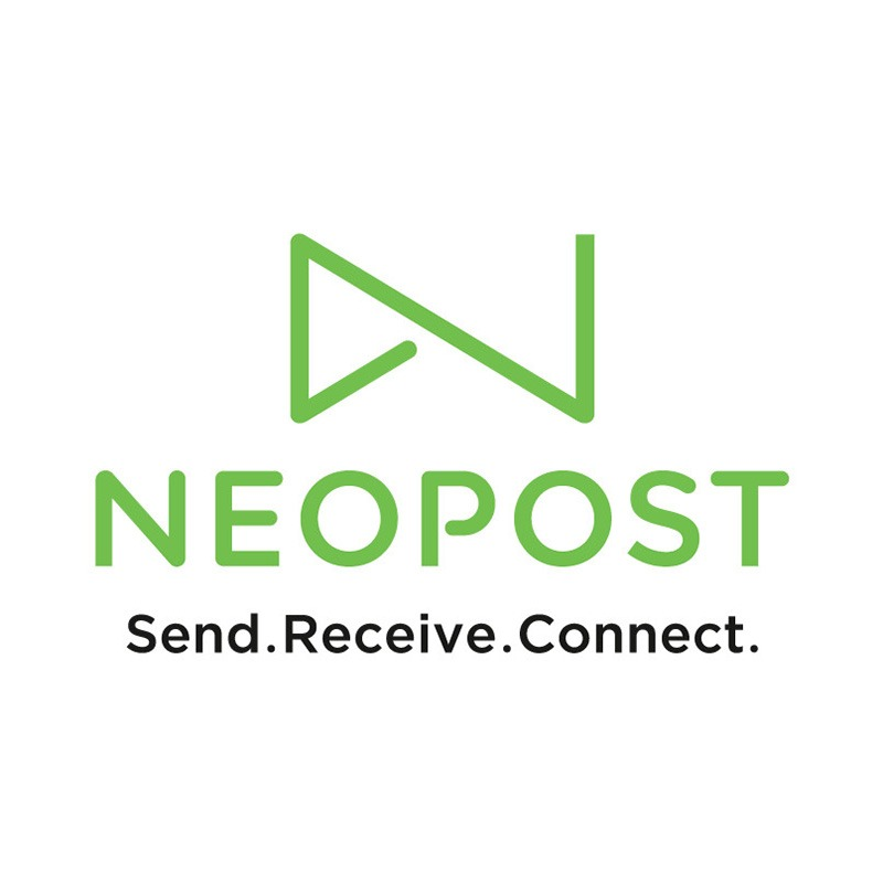 neopost-partner-fulmine-group