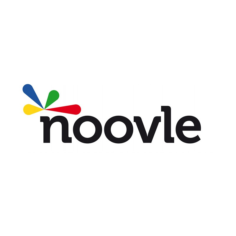 noovle-partner-fulmine-group