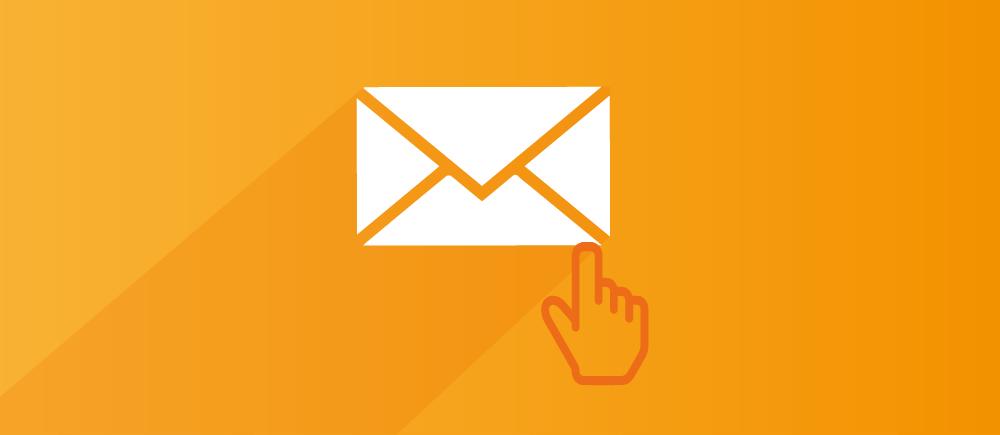 servizio-postale-posta-click