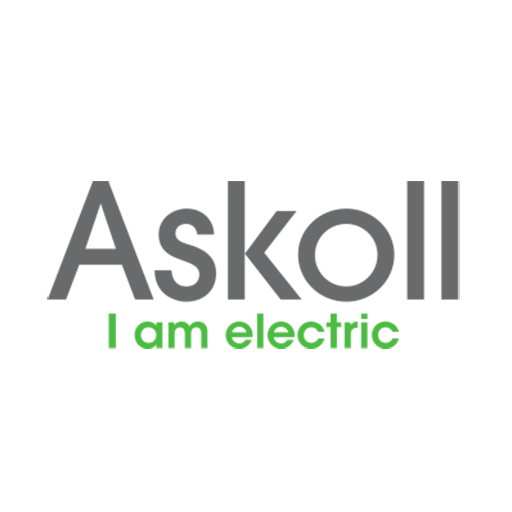askoll-partner-fulmine-group