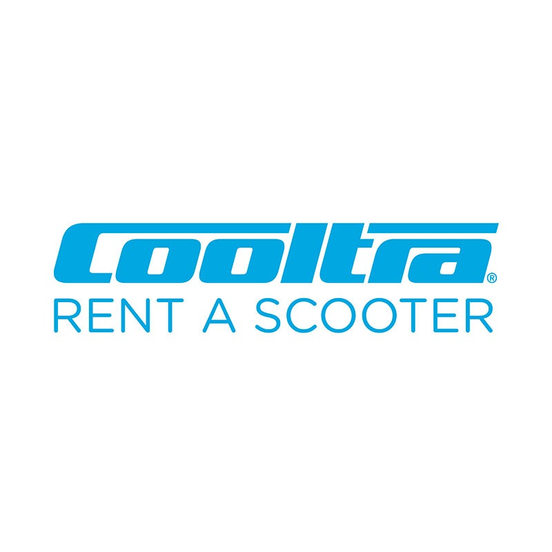 cooltra-partner-fulmine-group