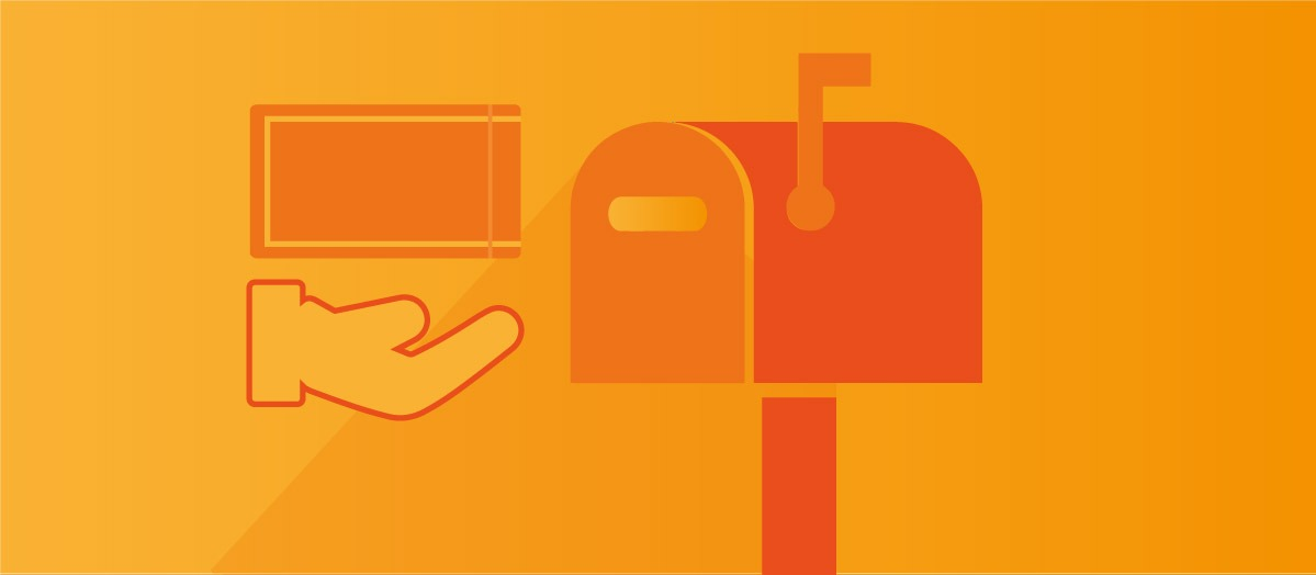 servizio-postale-slim-parcel