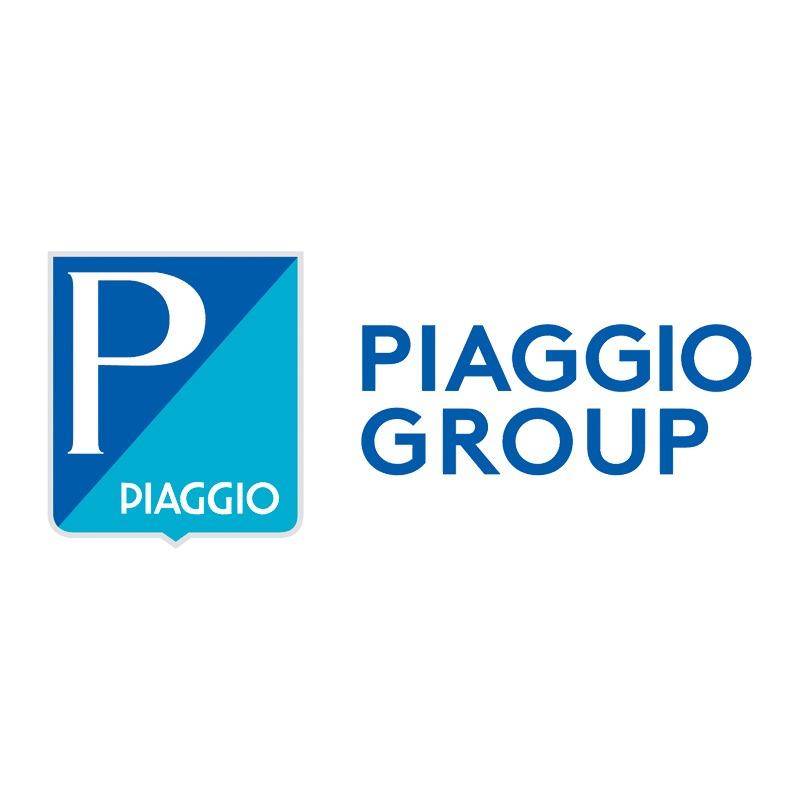 piaggio-group-partner