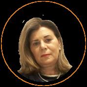 MARIA COTARDO