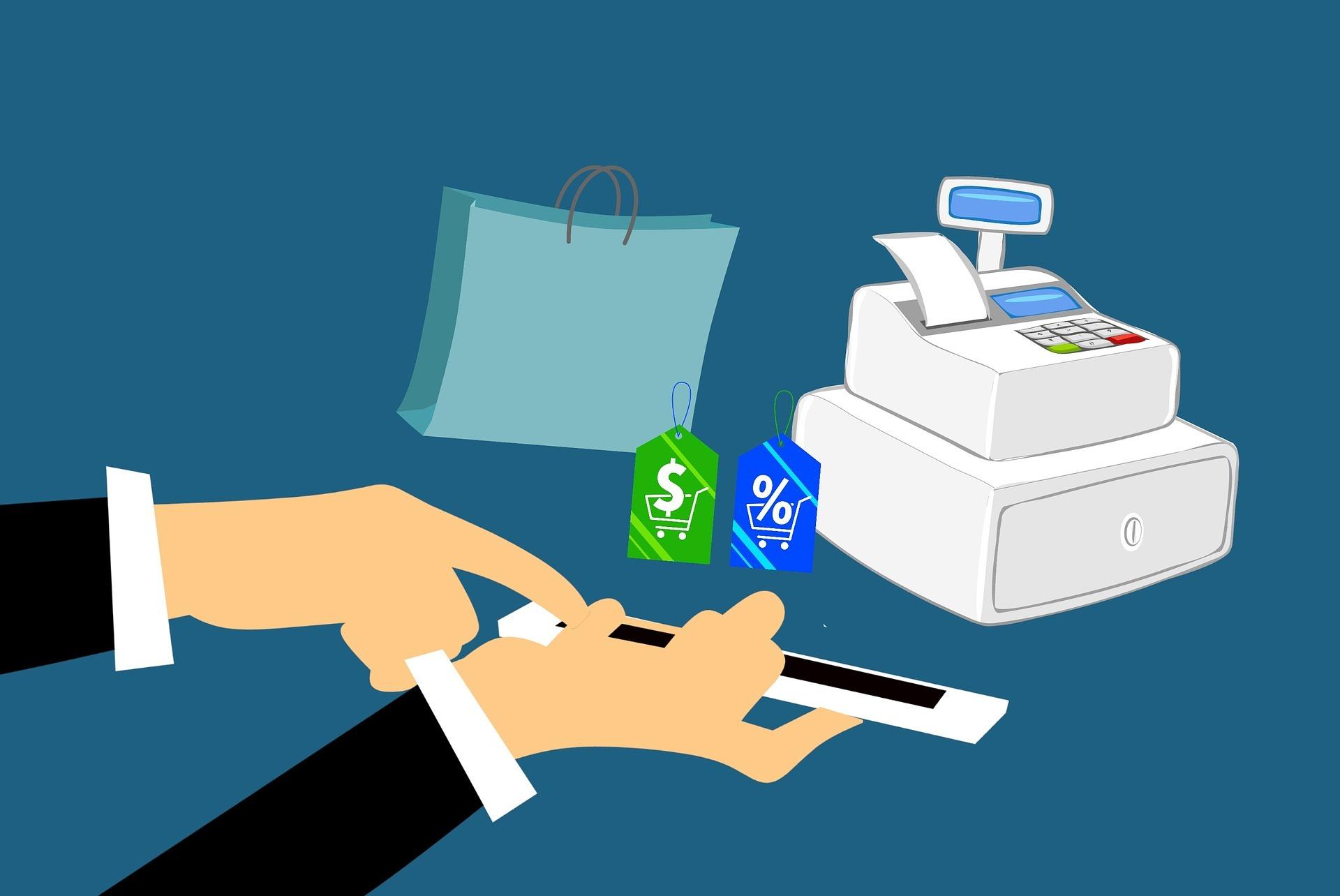 E-commerce, Gli Italiani Scelgono Il Mobile