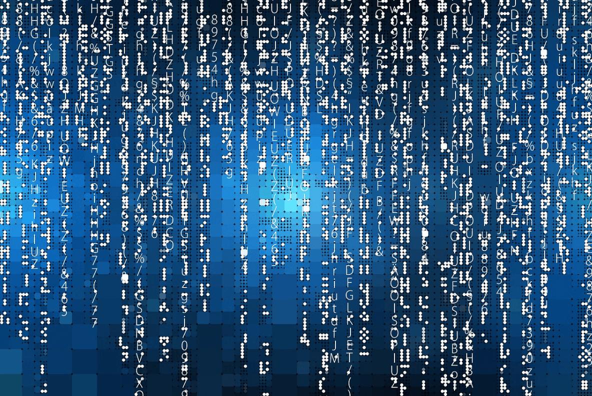 Manutenzione Straordinaria Sistemi Informativi