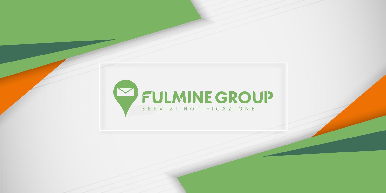Servizi Notificazione, Fulmine Group