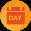 FG DAY
