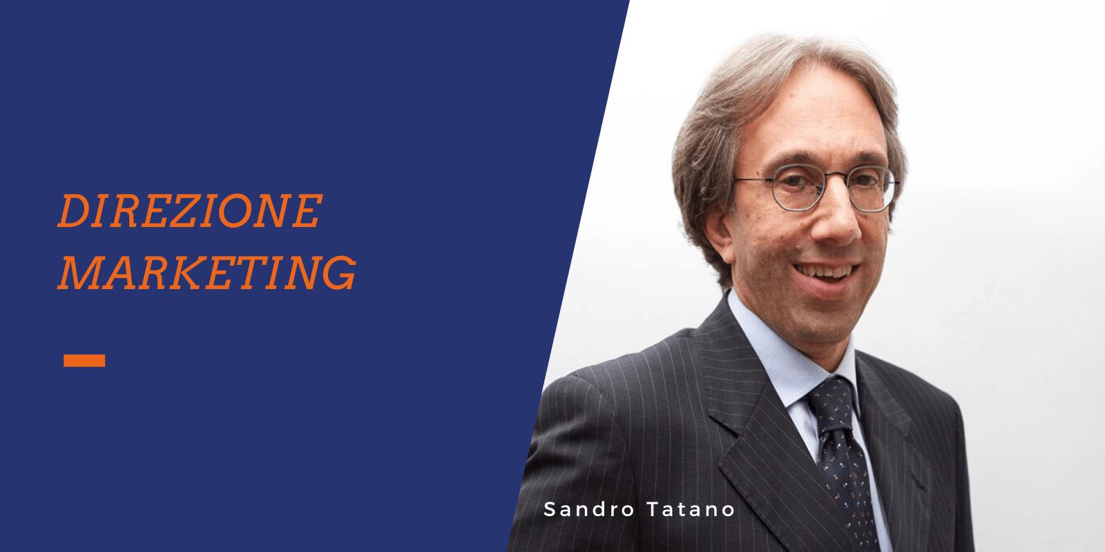 Sandro-Tatàno-articolo-fulmine