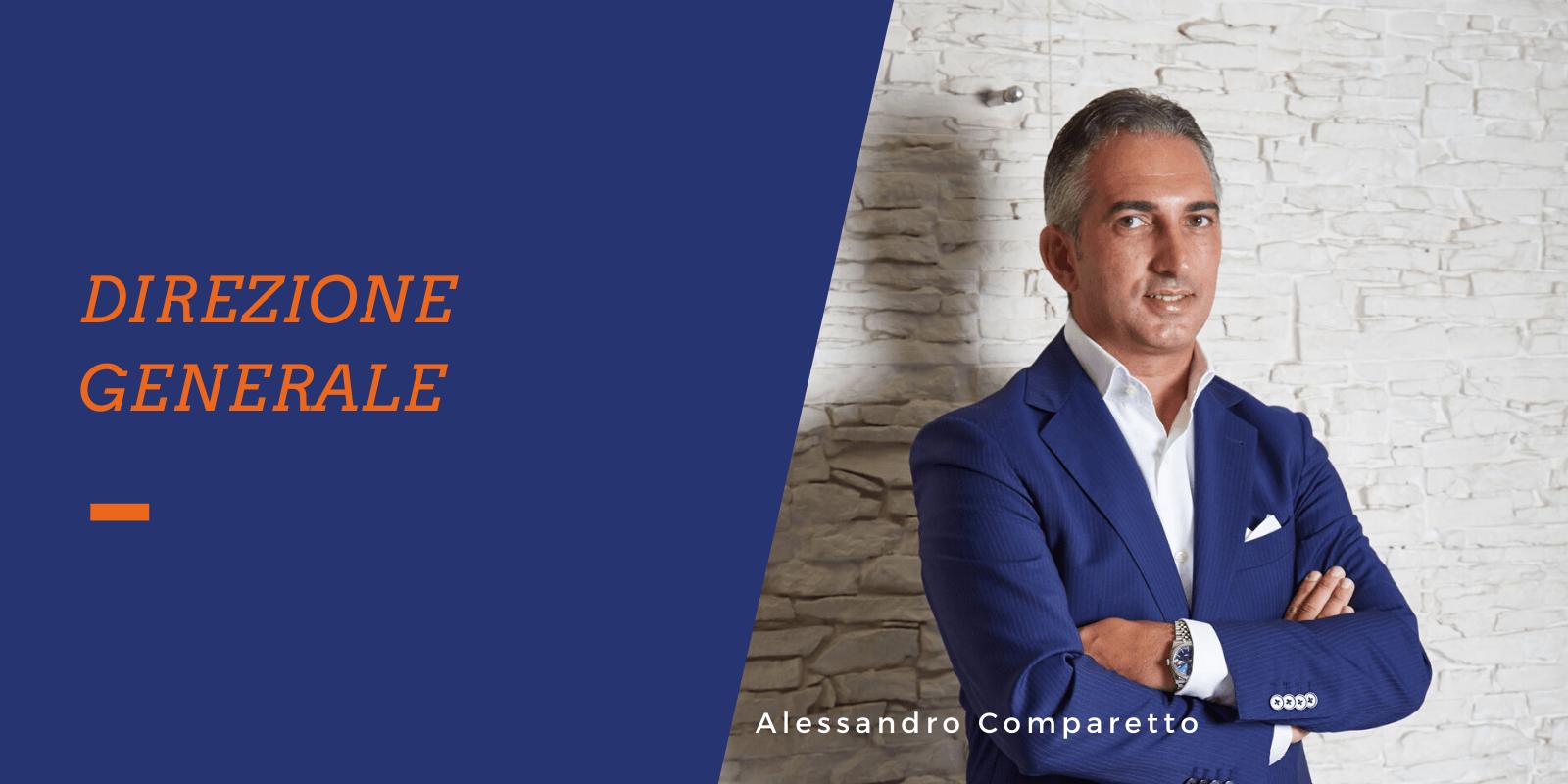 Alessandro-Comparetto-Delivery-articolo-blog