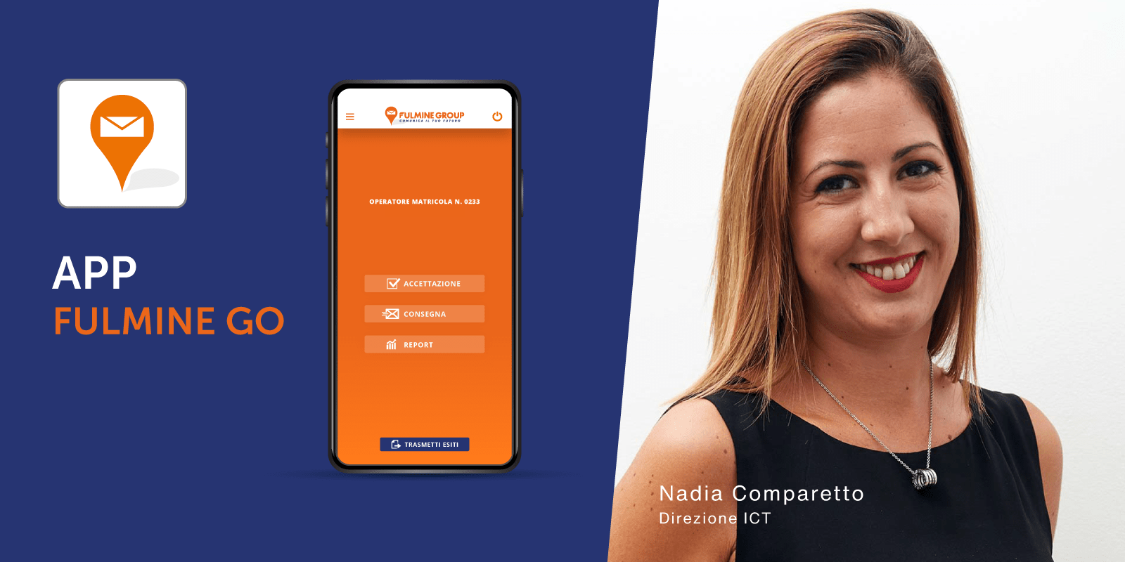 App-articolo-FULMINEGROUP-Nadia-comparetto