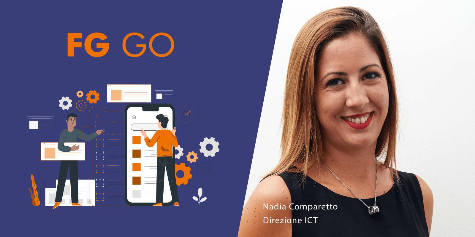 FG-go-app-Nadia-Comparetto-ICT-FG-Delivery