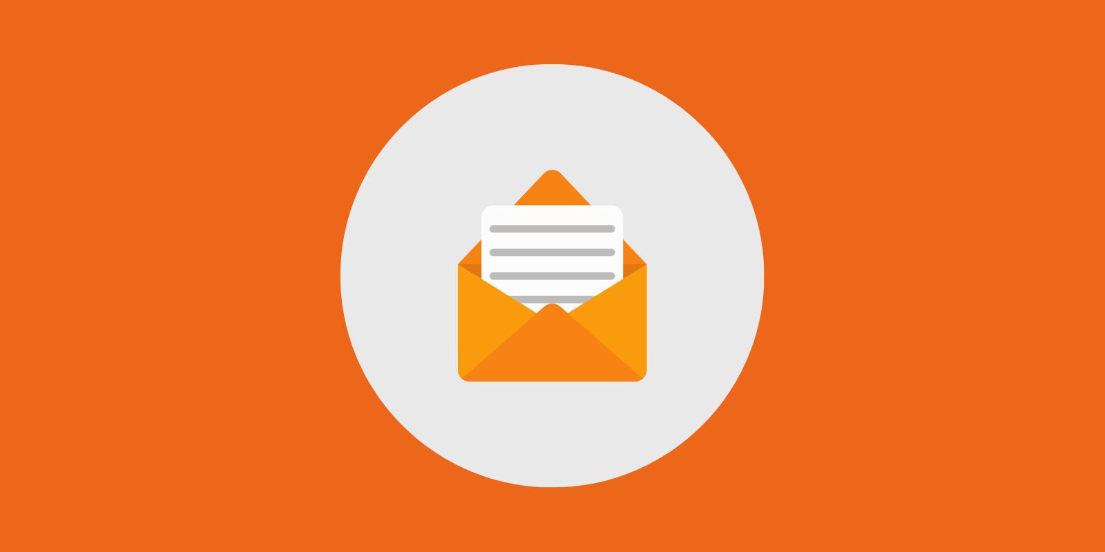 Mercati Postali, In Testa I Servizi Di Consegna Dei Pacchi