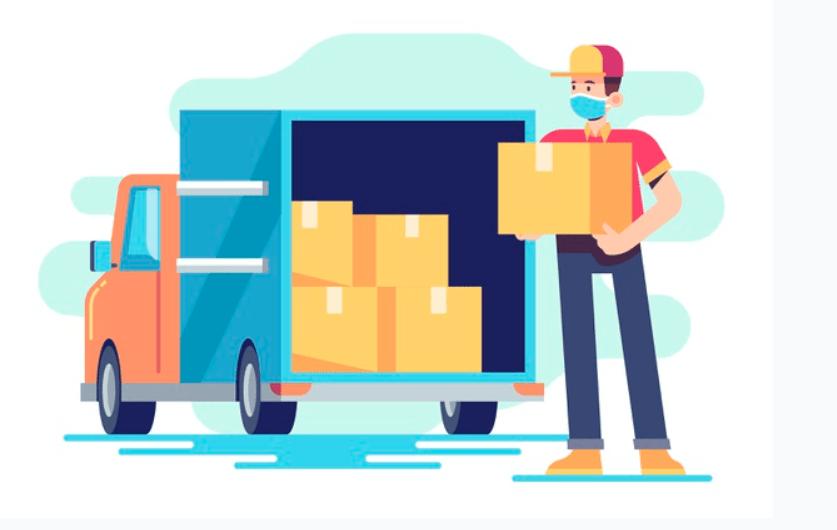 Sciopero SI Cobas Settore Logistico